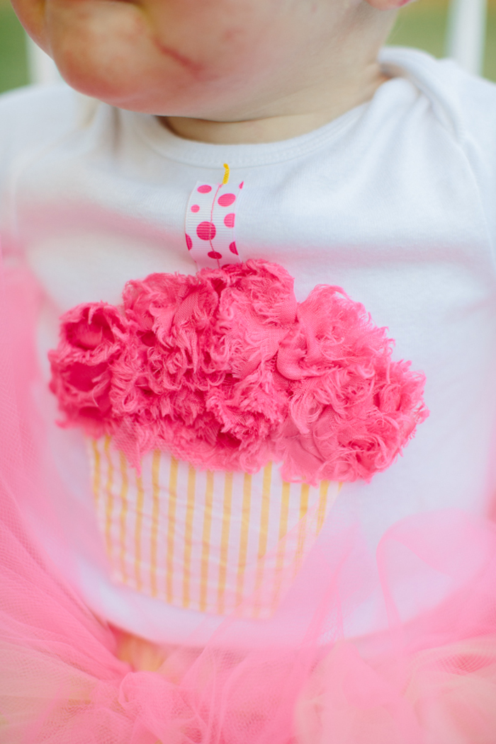 Pink Lemonade Party via Kara's Party Ideas | KarasPartyIdeas.com #pink #lemonade #summer #party #ideas (2)
