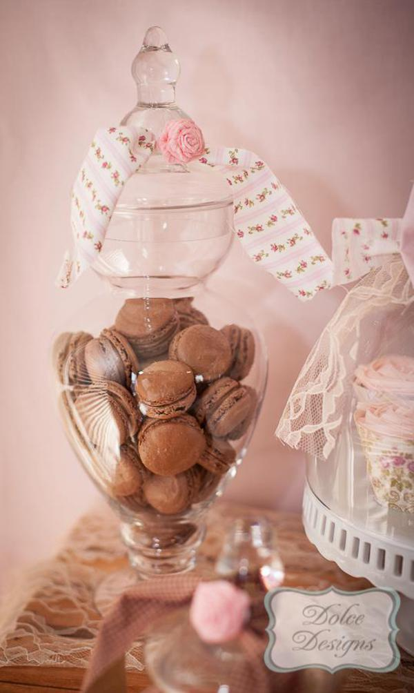 Vintage Cowgirl Party via Kara's Party Ideas | KarasPartyIdeas.com #vintage #cowgirl #farm #birthday #party #ideas (23)
