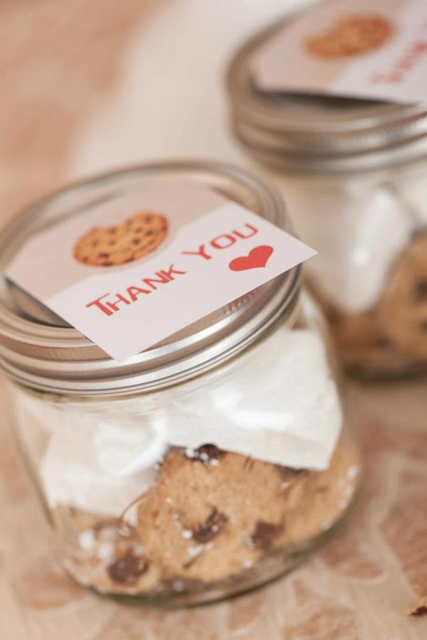 Cookie Exchange Party via Kara's Party Ideas | KarasPartyIdeas.com #cookie #exchange #party #ideas #free #printables (23)
