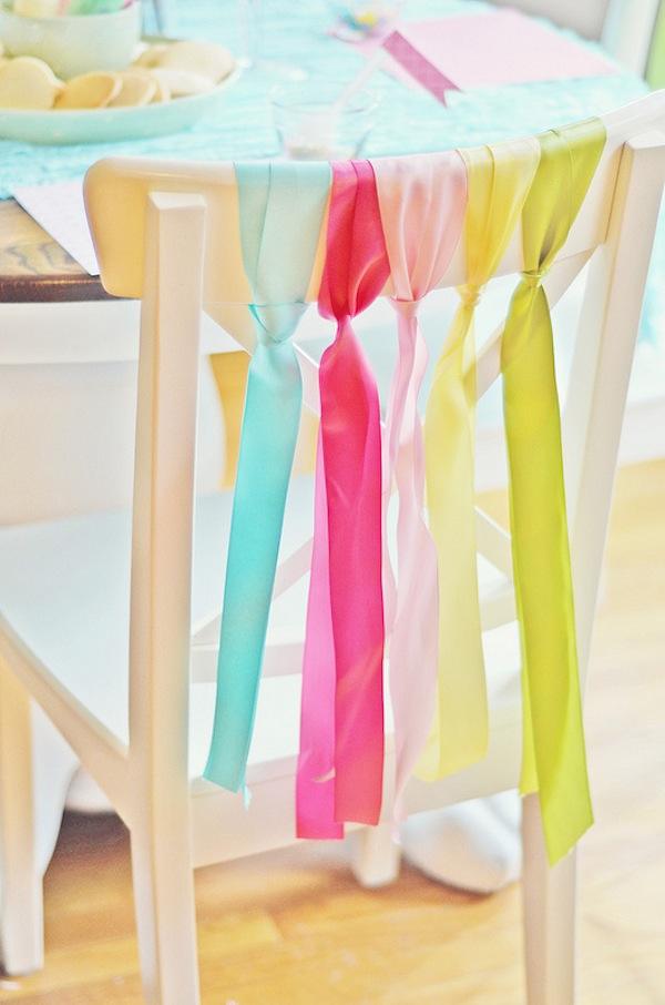 Spring cookie decorating party with TONS of cute ideas! via Kara's Party Ideas KarasPartyIdeas.com #easter #spring #decorating #cookie #party #idea #supplies (7)