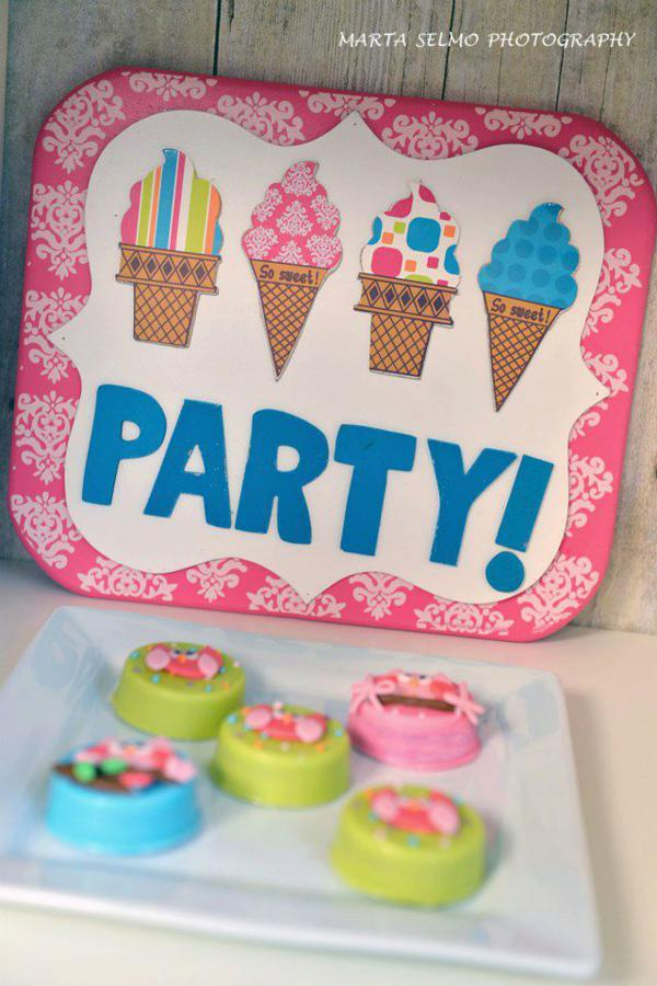 Mama Owl Mother's Day Party via Kara's Party Ideas | KarasPartyIdeas.com #mother's #day #owl #party #baby #shower #ideas (17)