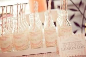 Vintage Parisian Bridal Shower via Kara's Party Ideas   KarasPartyIdeas.com #vintage #paris #parisian #bridal #shower #party #ideas (3)