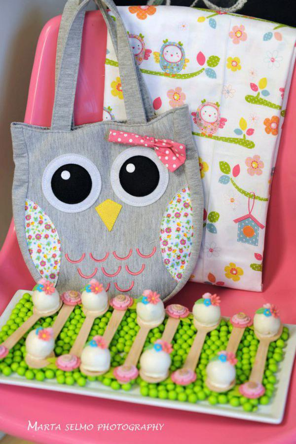 owl baby shower table decorations car tuning