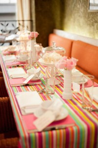 Vintage Parisian Bridal Shower via Kara's Party Ideas | KarasPartyIdeas.com #vintage #paris #parisian #bridal #shower #party #ideas (1)