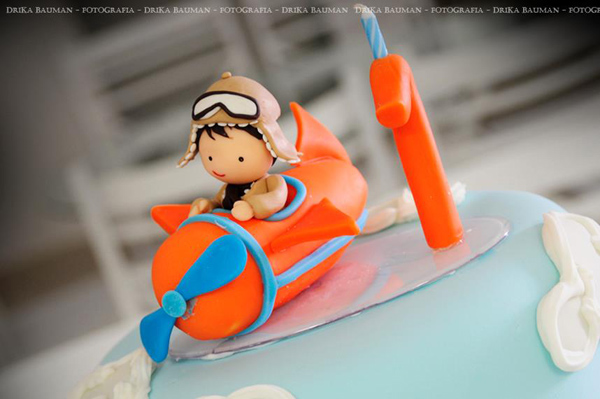 Aviator Birthday Party via Kara's Party Ideas | Kara'sPartyIdeas.com #aviator #birthday #party (25)