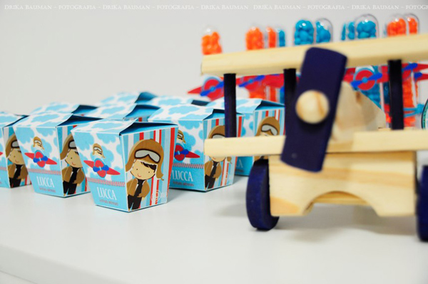 Aviator Birthday Party via Kara's Party Ideas | Kara'sPartyIdeas.com #aviator #birthday #party (22)