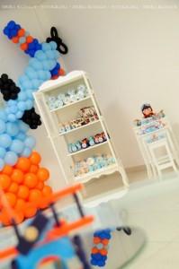 Aviator Birthday Party via Kara's Party Ideas | Kara'sPartyIdeas.com #aviator #birthday #party (34)