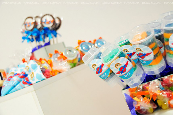 Aviator Birthday Party via Kara's Party Ideas | Kara'sPartyIdeas.com #aviator #birthday #party (13)
