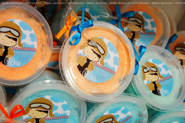 Aviator Birthday Party via Kara's Party Ideas | Kara'sPartyIdeas.com #aviator #birthday #party (31)