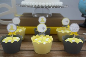 Aviator Bear Baby Shower #aviator #bear #baby #shower (24)