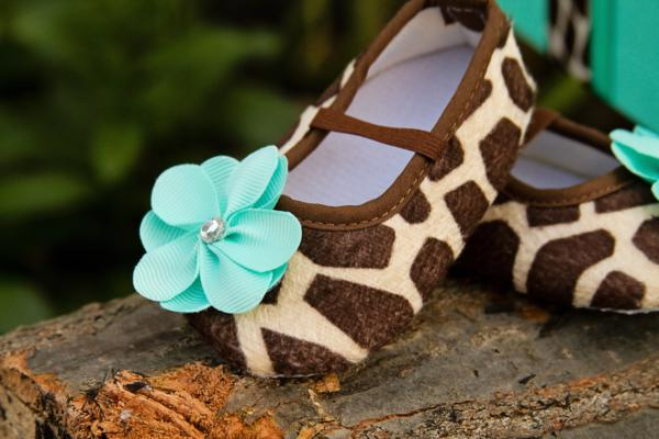 Baby & Co. Tiffany's Baby Shower via Kara's Party Ideas | KarasPartyIdeas.com #tiffanys #blue #baby #shower #party #ideas #favors (1)