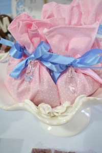 Cinderella Themed Birthday Party via Kara's Party Ideas | Kara'sPartyIdeas.com #cinderella #themed #birthday #party (34)