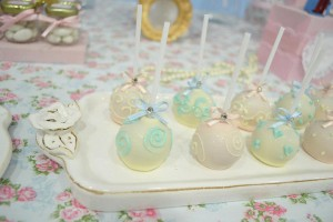 Cinderella Themed Birthday Party via Kara's Party Ideas | Kara'sPartyIdeas.com #cinderella #themed #birthday #party (32)