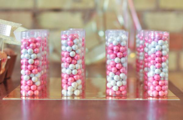 Confetti Baby Shower via Kara's Party Ideas | KarasPartyIdeas.com #confetti #baby #shower #ideas (31)