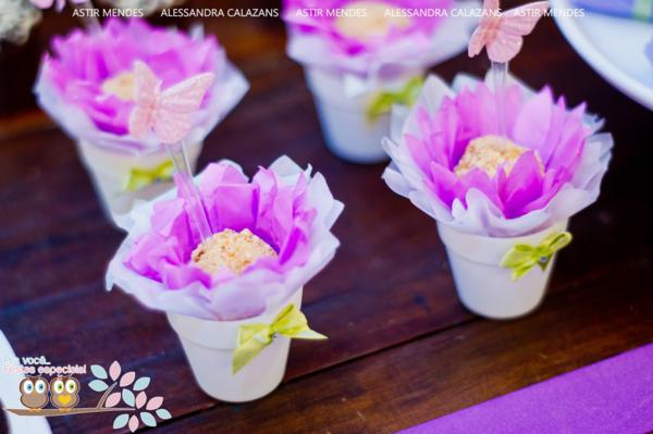 Garden Party via Kara's Party Ideas | KarasPartyIdeas.com #flower #garden #party #ideas (13)