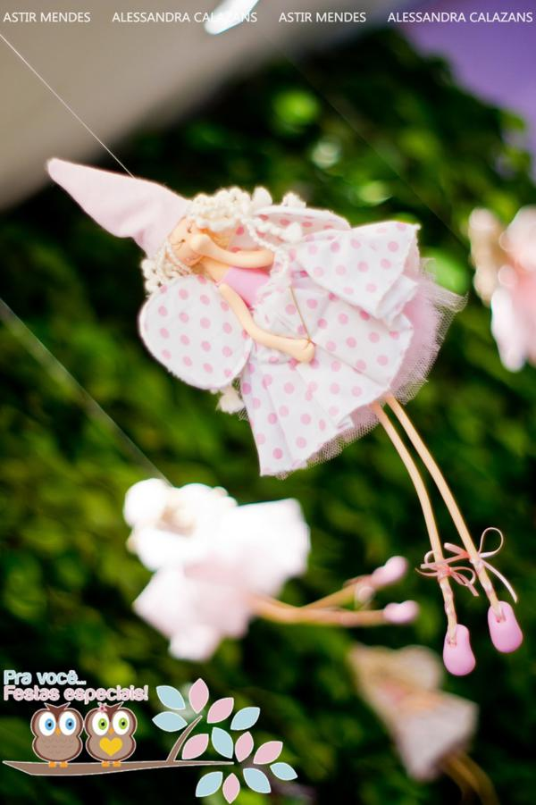Garden Party via Kara's Party Ideas | KarasPartyIdeas.com #flower #garden #party #ideas (6)