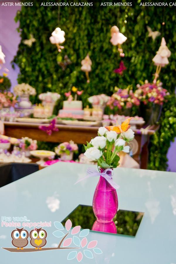Garden Party via Kara's Party Ideas | KarasPartyIdeas.com #flower #garden #party #ideas (1)