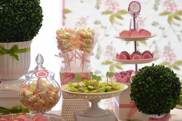 Elephant 1st Birthday Party via Kara's Party Ideas | KarasPartyIdeas.com #elephant #party #baby #shower #ideas (53)