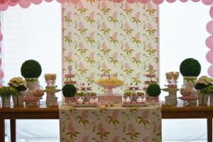 Elephant 1st Birthday Party via Kara's Party Ideas | KarasPartyIdeas.com #elephant #party #baby #shower #ideas (38)