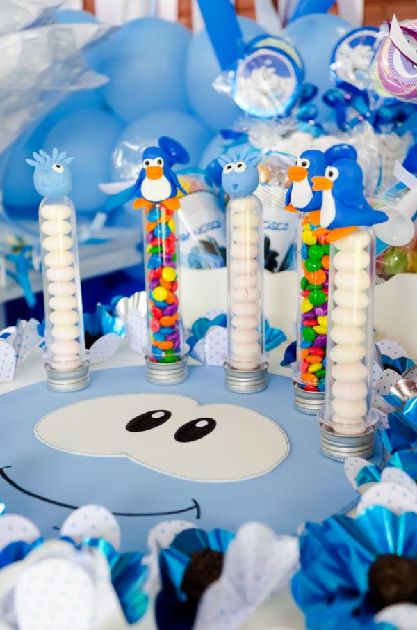 Disney's Club Penguin Party via Kara's Party Ideas | KarasPartyIdeas.com #disney #club #penguin #party #ideas (27)