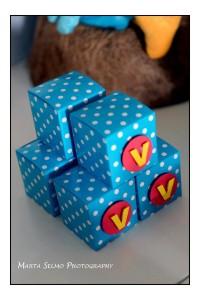 Galinha Pintadinha Birthday Party via Kara's Party Ideas | Kara'sPartyIdeas.com #galinha #pintadinha #birthday #party (22)