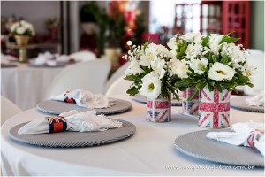 London Birthday Party via Kara's Party Ideas | Kara'sPartyIdeas.com #london #birthday #party (14)