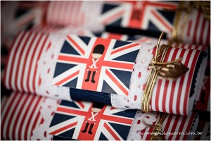 London Birthday Party via Kara's Party Ideas | Kara'sPartyIdeas.com #london #birthday #party (6)