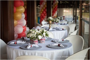 London Birthday Party via Kara's Party Ideas | Kara'sPartyIdeas.com #london #birthday #party (25)