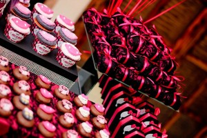 Monster High 8th Birthday Party via Kara's Party Ideas | Kara'sPartyIdeas.com #monster #high #birthday #party (47)