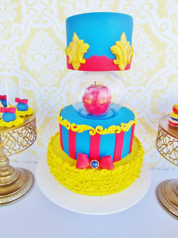 Bachelorette Cake Pop Ideas