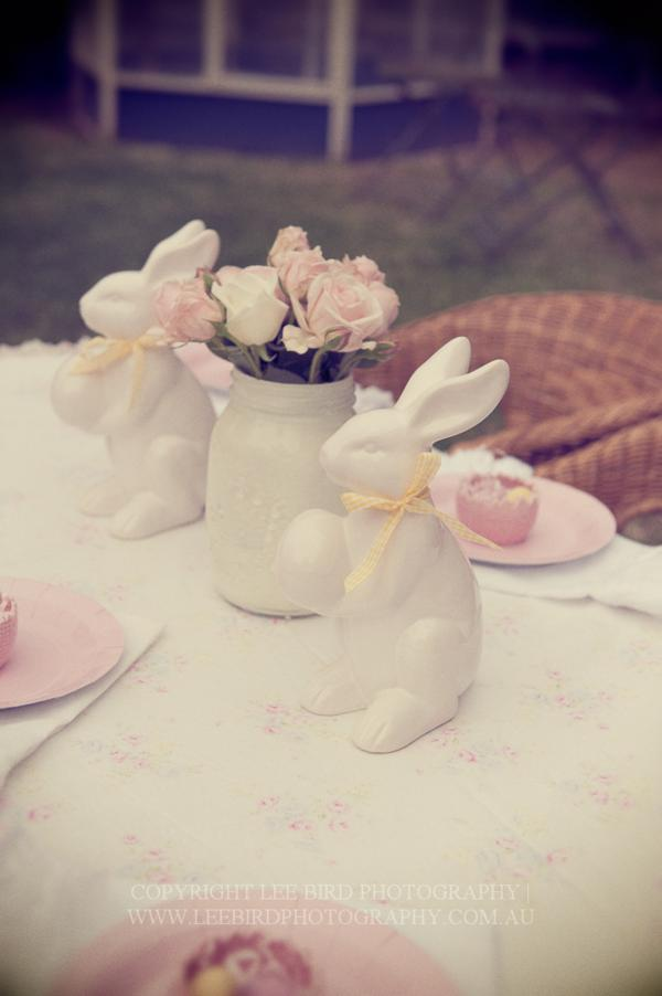 Bunny Birthday Easter Party via Kara's Party Ideas | KarasPartyIdeas.com #bunny #easter #birthday #party #ideas (31)