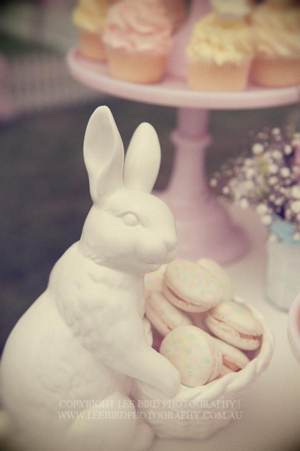 Bunny Birthday Easter Party via Kara's Party Ideas | KarasPartyIdeas.com #bunny #easter #birthday #party #ideas (24)