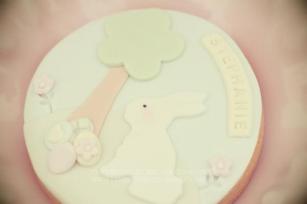 Bunny Birthday Easter Party via Kara's Party Ideas | KarasPartyIdeas.com #bunny #easter #birthday #party #ideas (16)