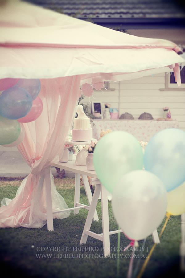 Bunny Birthday Easter Party via Kara's Party Ideas | KarasPartyIdeas.com #bunny #easter #birthday #party #ideas (7)