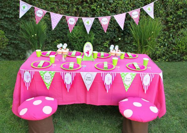 Kara's Party Ideas Kids Birthday Party Giveaway via Kara's Party ...