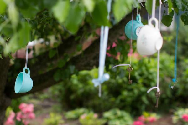 Alice in Wonderland Tea Party via Kara's Party Ideas | KarasPartyIdeas.com #alice #wonderland #tea #party #ideas (38)