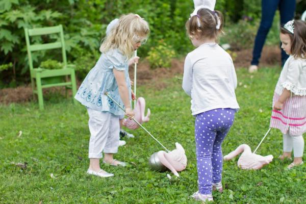 Alice in Wonderland Tea Party via Kara's Party Ideas | KarasPartyIdeas.com #alice #wonderland #tea #party #ideas (8)