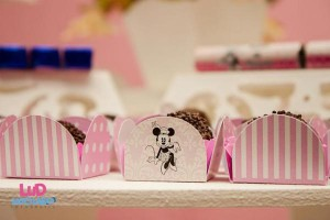 Vintage Minnie Mouse Party via Kara's Party Ideas | KarasPartyIdeas.com #vintage #minnie #mouse #girl #party #ideas (31)