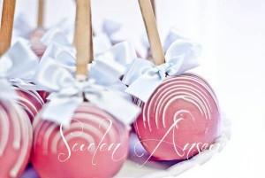 Wizard of Oz Party via Kara's Party Ideas   KarasPartyIdeas.com #wizard #Oz #party #ideas #decorations #supplies (37)