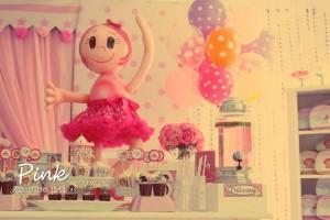 Girly Circus Party via Kara's Party Ideas | KarasPartyIdeas.com #girly #circus #carnival #party #ideas (97)