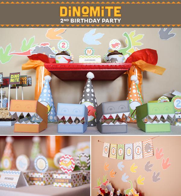 2DinoMite1_600x649