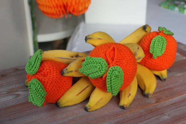 Tutti Frutti Birthday Party via Kara's Party Ideas | KarasPartyIdeas.com #tutti #frutti #healthy #fruit #birthday #party #ideas (52)