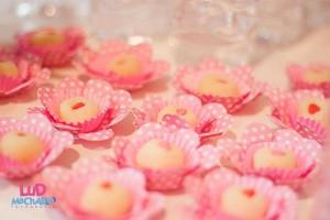 Vintage Minnie Mouse Party via Kara's Party Ideas | KarasPartyIdeas.com #vintage #minnie #mouse #girl #party #ideas (15)