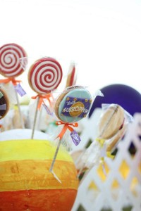 Willy Wonka Party via Kara's Party Ideas | KarasPartyIdeas.com #willy #wonka #chocolate #candy #factory #party #ideas (47)