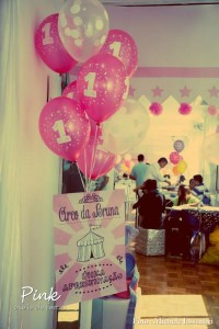 Girly Circus Party via Kara's Party Ideas | KarasPartyIdeas.com #girly #circus #carnival #party #ideas (77)