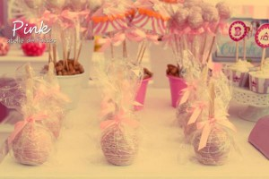 Girly Circus Party via Kara's Party Ideas | KarasPartyIdeas.com #girly #circus #carnival #party #ideas (64)