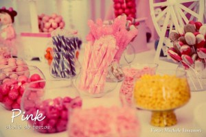 Girly Circus Party via Kara's Party Ideas | KarasPartyIdeas.com #girly #circus #carnival #party #ideas (63)