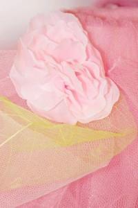 Pink Fairy Party via Kara's Party Ideas | KarasPartyIdeas.com #pink #fairy #girl #party #ideas (34)