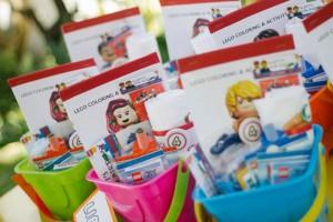 Lego Birthday Party via Kara's Party Ideas | KarasPartyIdeas.com #lego #toy #birthday #party #ideas (18)