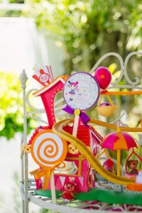 Lalaloopsy Birthday Party via Kara's Party Ideas | KarasPartyIdeas.com #lalaloopsy #doll #girl #birthday #party #ideas (11)